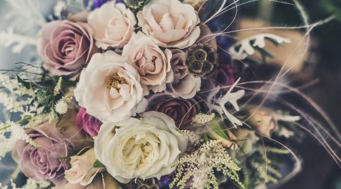 A Wedding Fair with Shakespearean flair