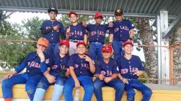 CubaBaseball1