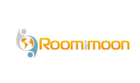 room in the moon