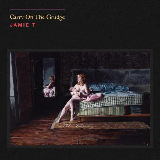 music-jamie-t-carry-on-the-grudge-album-artwork