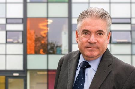 4 Open University chief warns UK universities of digital irrelevance
