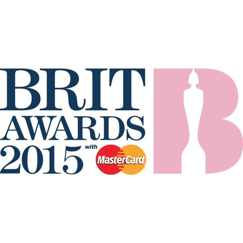 (1) Brit Awards