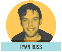Elections - Ryan