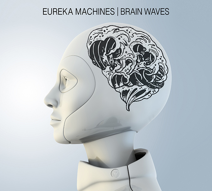 Eureka Machines - Review