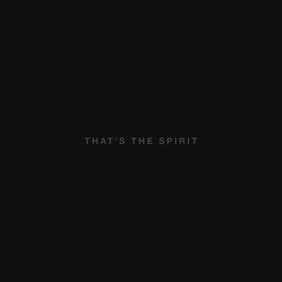 Album Review - Bring Me The Horizon - pic