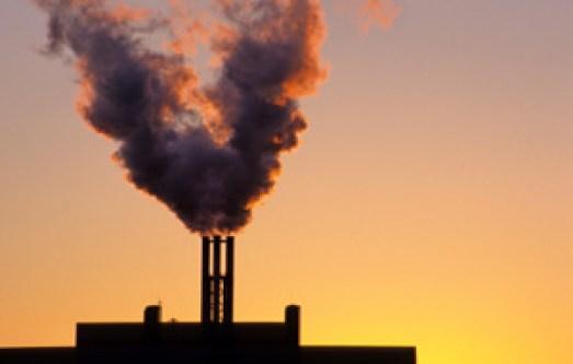 Carbon pic