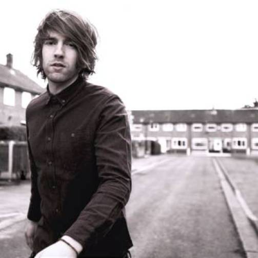 Gig Review - Mike Dignam - pic