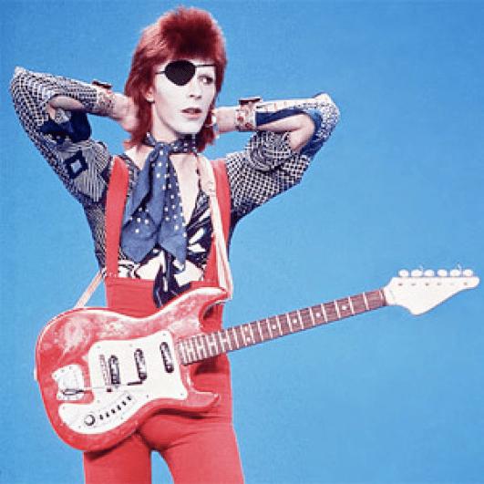 Obit - Bowie - pic