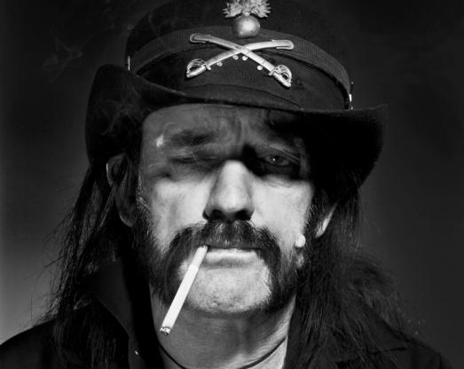 Obit - Lemmy - pic