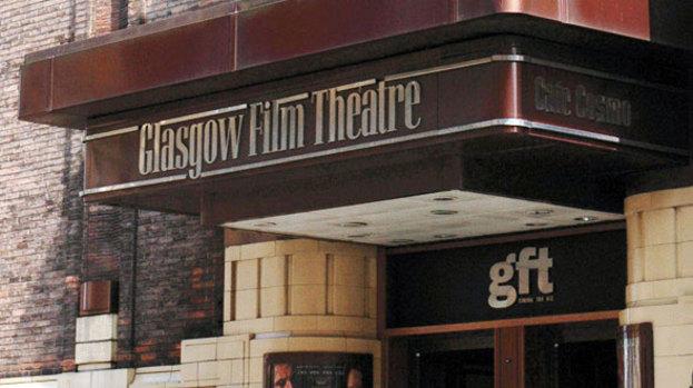 166825-glasgow-film-theatre-or-gft-rose-street-exterior-1