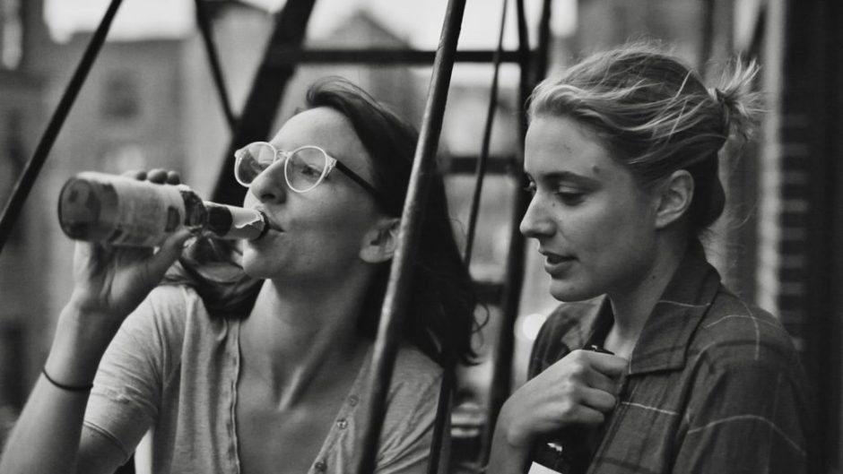 Frances_Ha_still_2