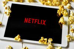 Netflix Hidden Gem Picture