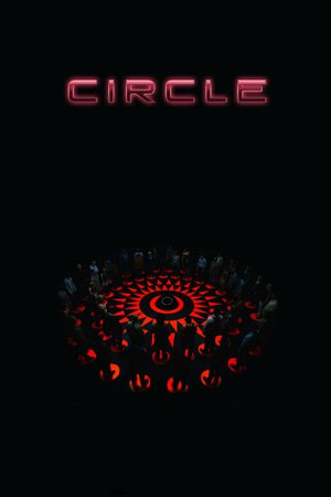 Circle Movie Pitcure