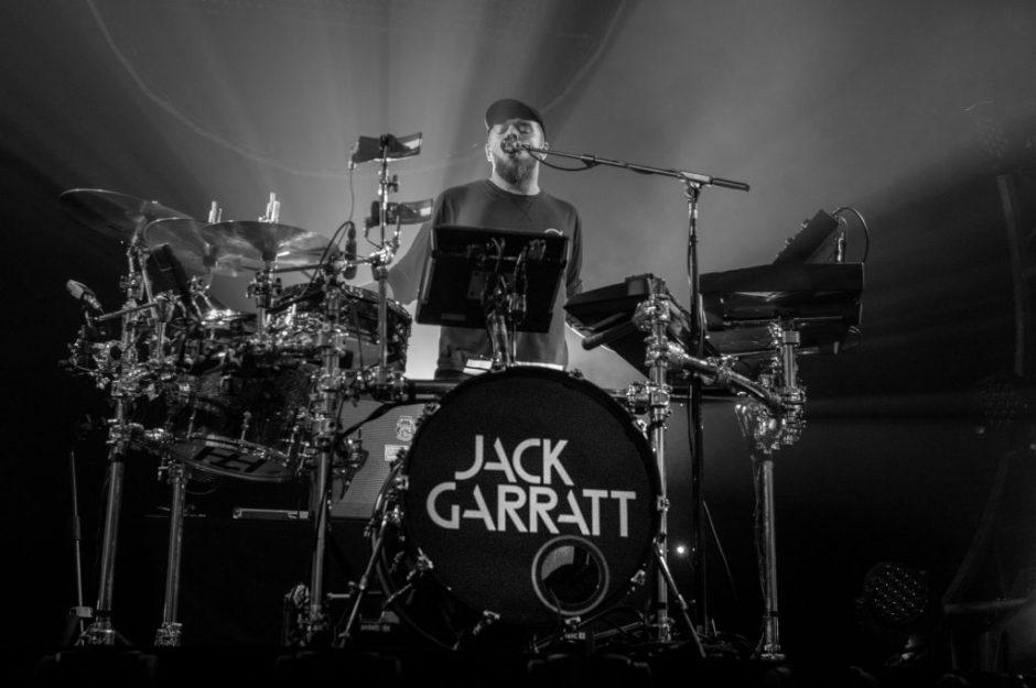 _Jack_Garratt_-14