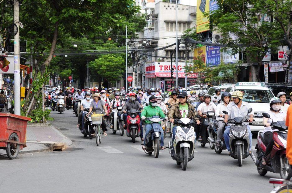 vnmotorbike