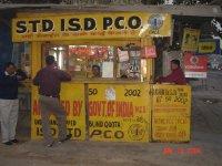 India_2008_2