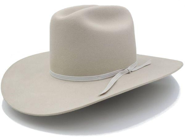 cowboy hat # 60