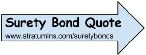 surety_bond_quote