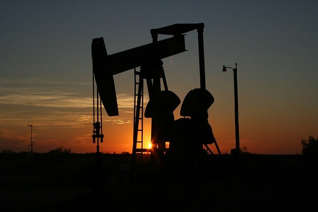 oil-consultant-insurance