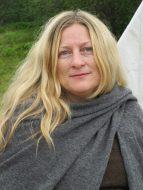 kathrine_eriksen_borg2013 (20)