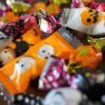 ハロウィンお菓子 アレルギーフリーレシピや市販は?折り紙って手は?