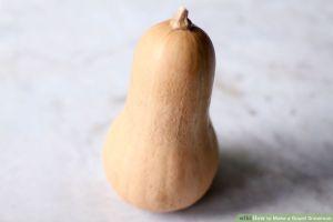 aid1646863-900px-make-a-gourd-snowman-step-1