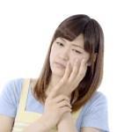繰り返し口の端が切れるときは?口角炎の原因と即効の治し方!