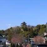 犬山城の駐車場で無料・安いのは?地図でわかるおすすめ完全ガイド!