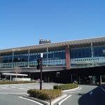 熊本駅の駐車場で安い料金は?周辺おすすめ地図ガイド&全リスト!