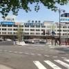 新潟駅の駐車場で安い料金は?周辺おすすめ地図ガイド&全リスト!