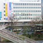 藤沢駅の駐車場で料金が安いのは?周辺のおすすめ地図ガイド&全リスト!