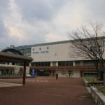 鳥取駅の駐車場で安い料金は?おすすめ周辺ガイドマップ&全リスト!