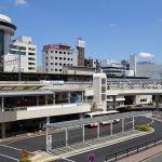 豊田市駅・豊田スタジアムの安い周辺駐車場の地図ガイド&全リスト!
