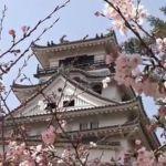 高知城の駐車場で無料や安い周辺おすすめマップガイド&全リスト!