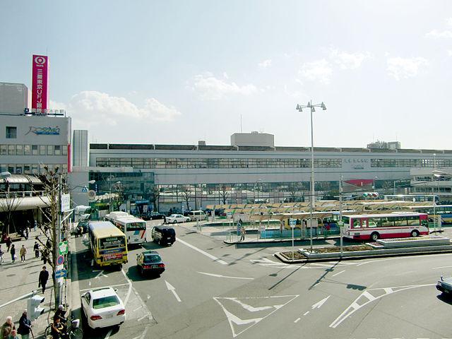 640px-Ibaraki-shi_Station
