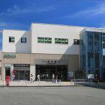 志木駅の駐車場で安い料金は?周辺おすすめ地図ガイド&全リスト!