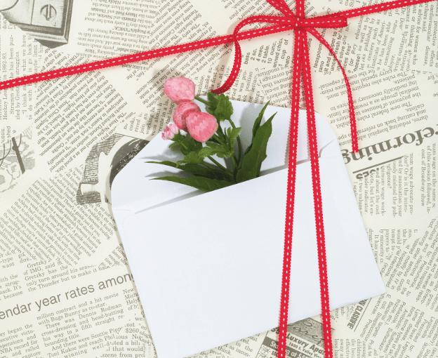 5 Reasons To Send Digital Wedding Invitations