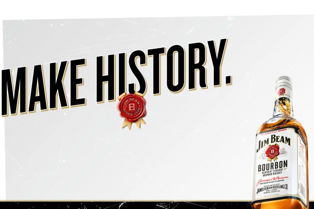 Jim_Bean_Make_History