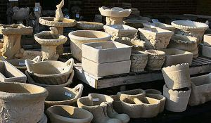 Permalink to:Pots & Planters