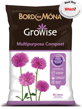 growise-multi-purpose-compost
