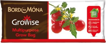 growise-milti-purpose-growbag available from strawberry garden centre uttoxeter