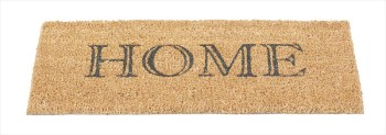 garden-home-company-82460-home-insert-mat-available-from-strawberry-garden-centre-uttoxeter