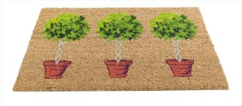 garden-home-company-82672-bay-trees-doormat-available-from-strawberry-garden-centre-uttoxeter