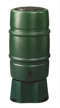 harcostar-227-litre-water-butt-available-from-strawberry-garden-centre-uttoxeter