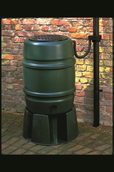 harcostar-raintrap-for-water-butt-available-from-strawberry-garden-centre-uttoxeter