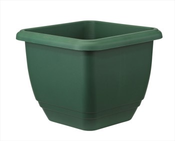 stewart-plastics-green-balconniere-square-planter-available-from-strawberry-garden-centre-uttoxeter
