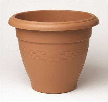 stewart-plastics-terracotta-palladian-planter-available-from-strawberry-garden-centre-uttoxeter