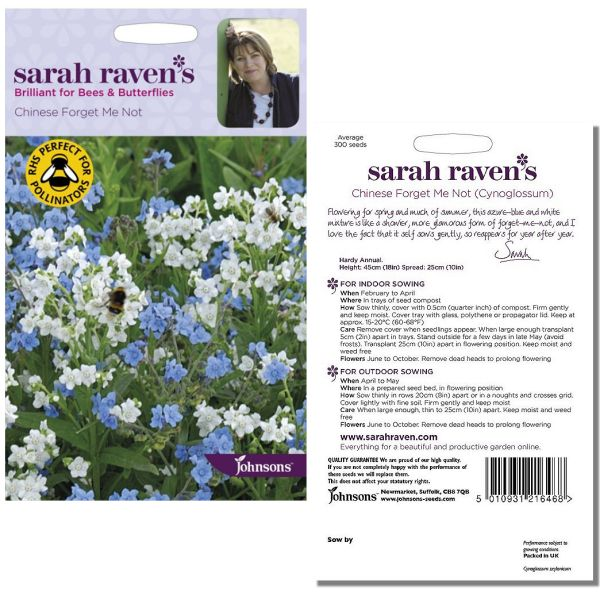 sarah-raven-chinese-forget-me-not-seeds-available-from-strawberry-garden-centre-uttoxeter