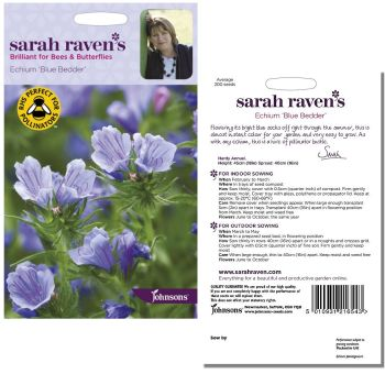 sarah-raven-echium-blue-bedder-seeds-available-from-strawberry-garden-centre-uttoxeter
