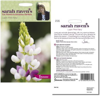 sarah-raven-lupin-pink-fairy-seeds-available-from-strawberry-garden-centre-uttoxeter
